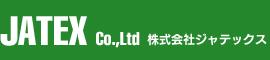 白金ナノTシャツの製造メーカー 株式会社ジャテックス